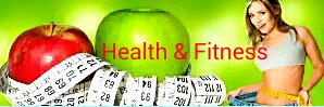 Health Care Fitness Diet & Weight Loss Tips
